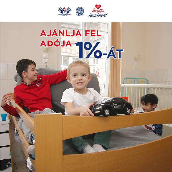 A legnagyobb hazai gyermek-diabétesz központ